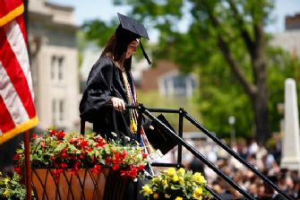 Commencement 2009 6.jpg